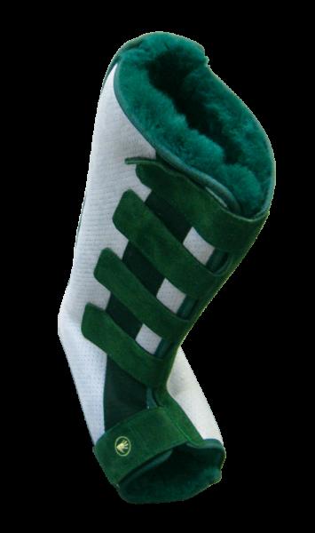 SC204 Tall Slipper Boot